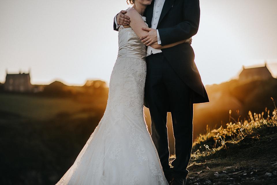 best-wedding-photographer-cornwall-2017-225.jpg