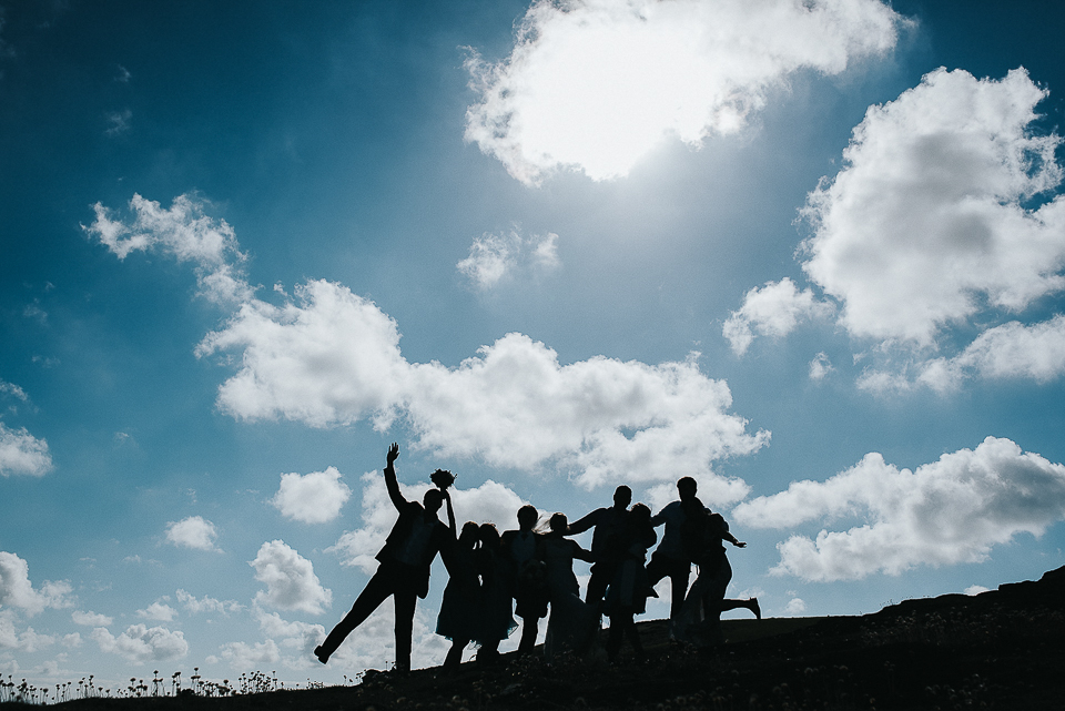best-wedding-photographer-cornwall-2017-228.jpg