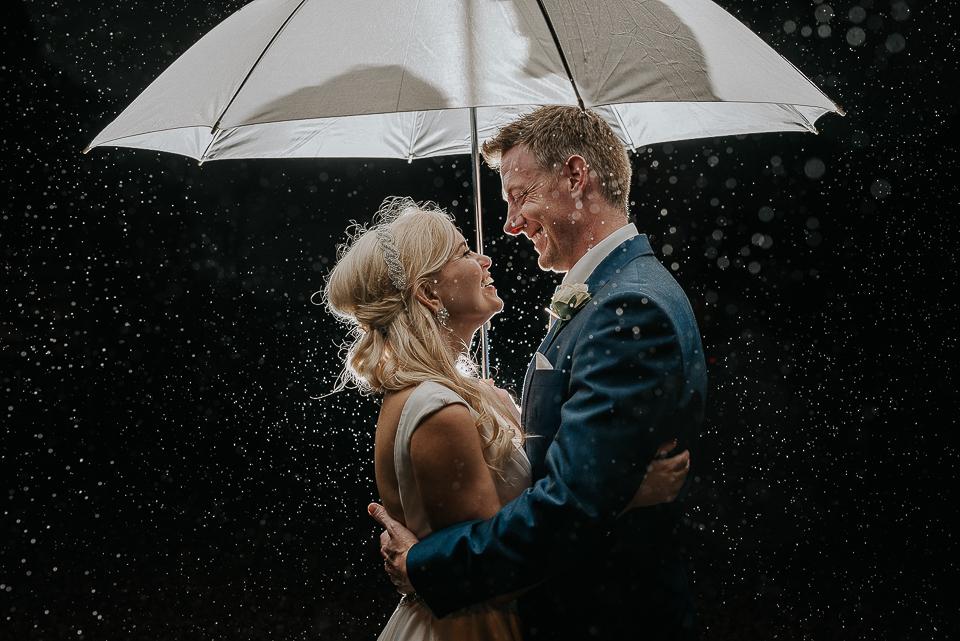 best-wedding-photographer-cornwall-2017-227.jpg
