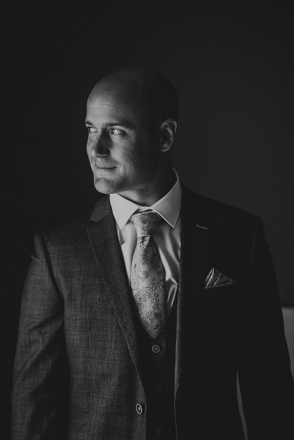 best-wedding-photographer-cornwall-2017-229.jpg