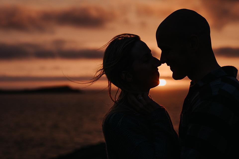 best-wedding-photographer-cornwall-2017-230.jpg