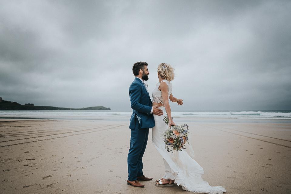 best-wedding-photographer-cornwall-2017-234.jpg