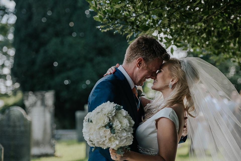 best-wedding-photographer-cornwall-2017-236.jpg