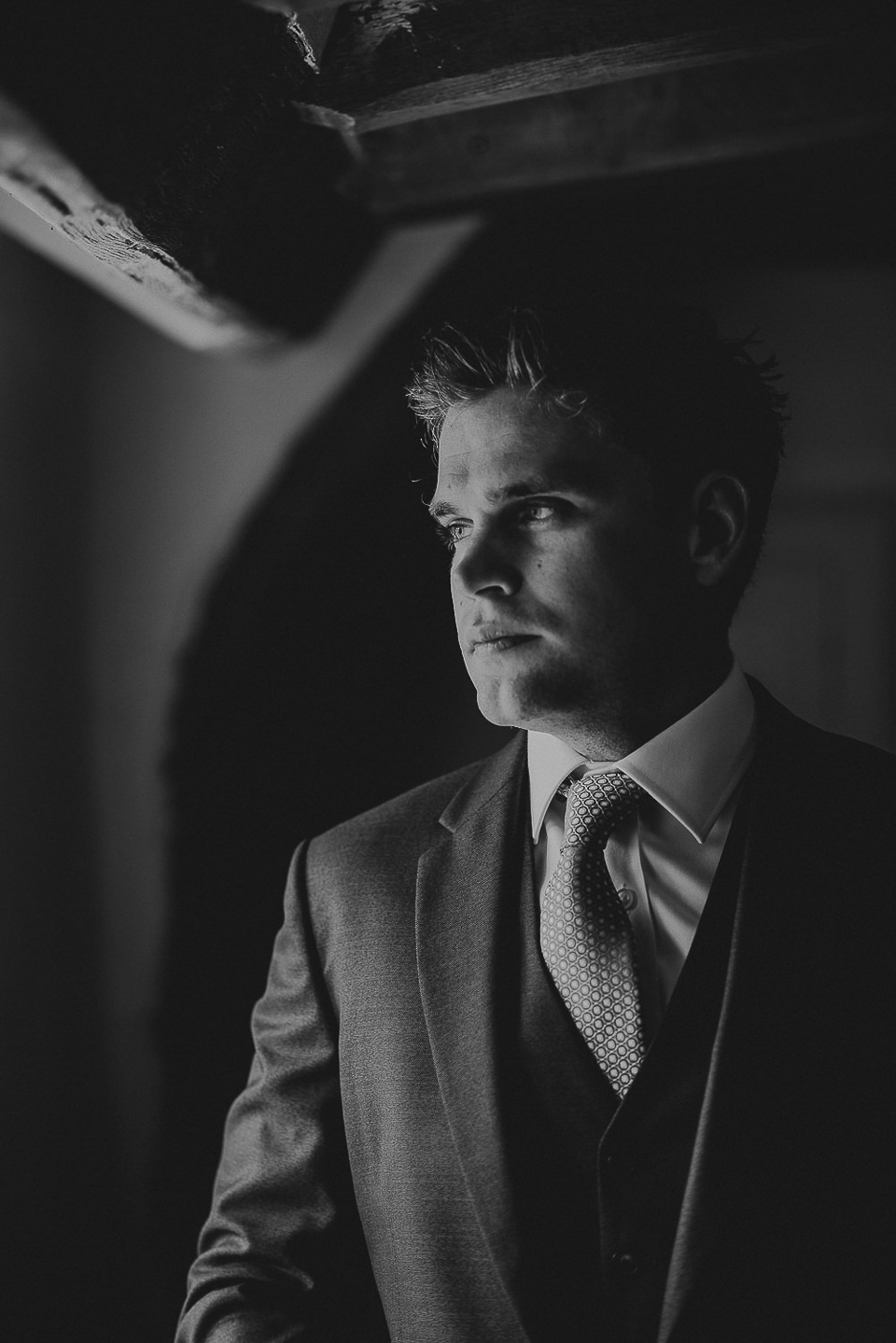 best-wedding-photographer-cornwall-2017-238.jpg