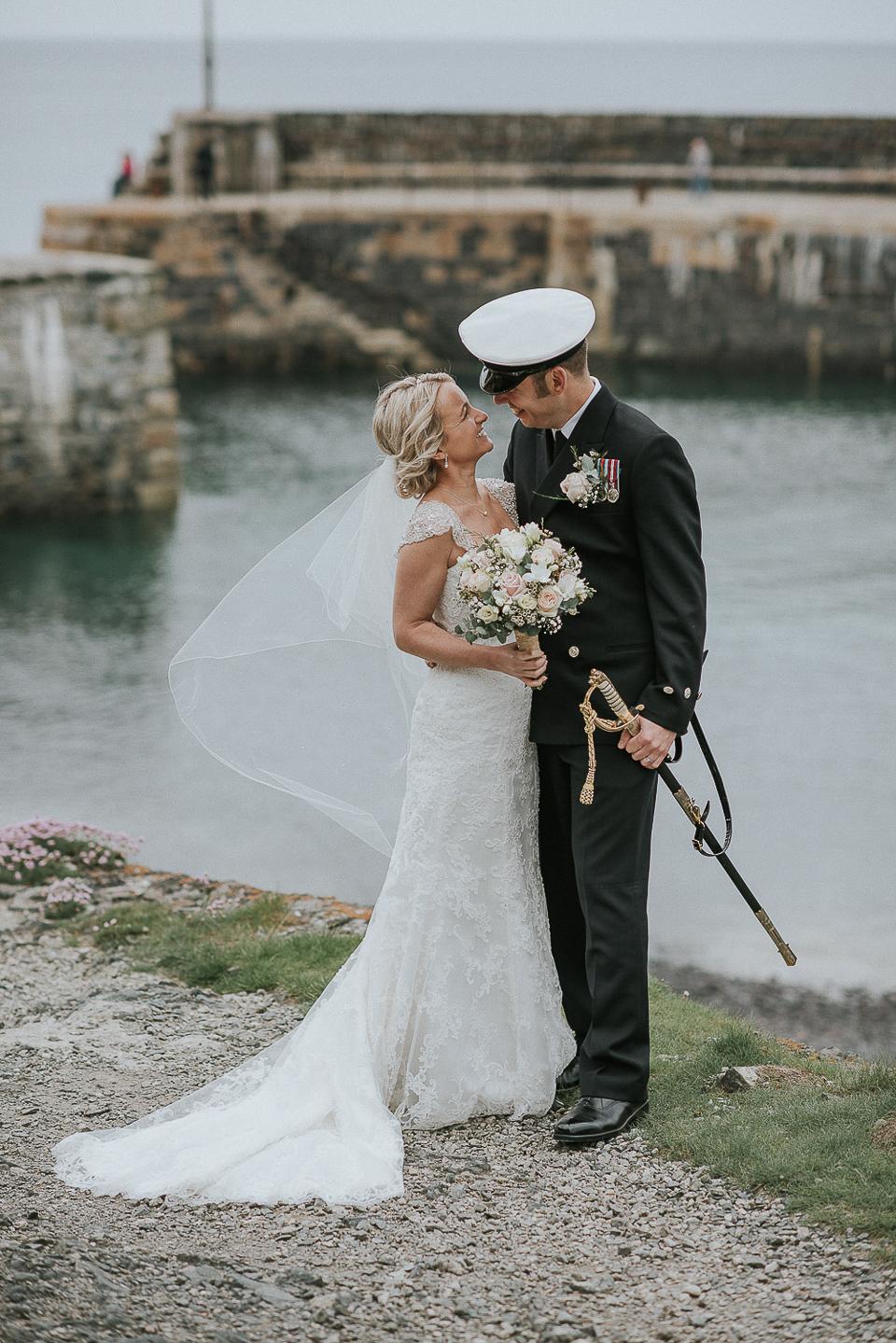 best-wedding-photographer-cornwall-2017-235.jpg