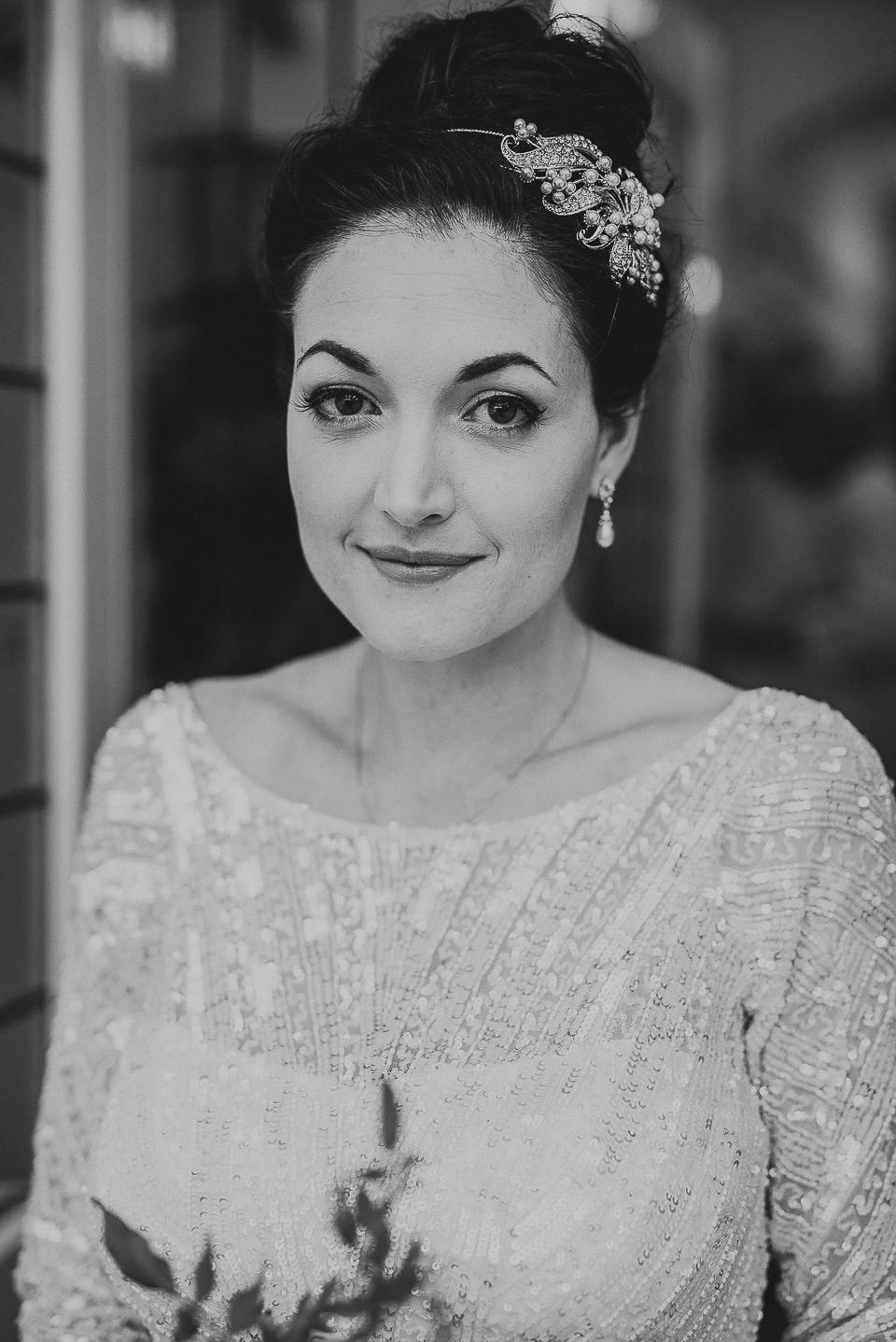 best-wedding-photographer-cornwall-2017-239.jpg
