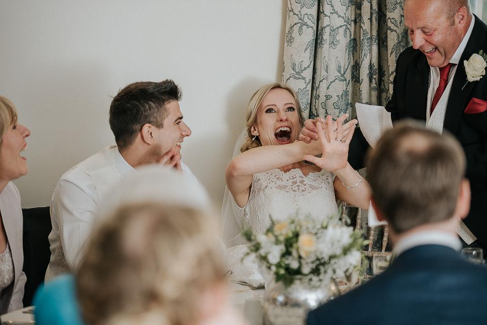best-wedding-photographer-cornwall-2017-240.jpg