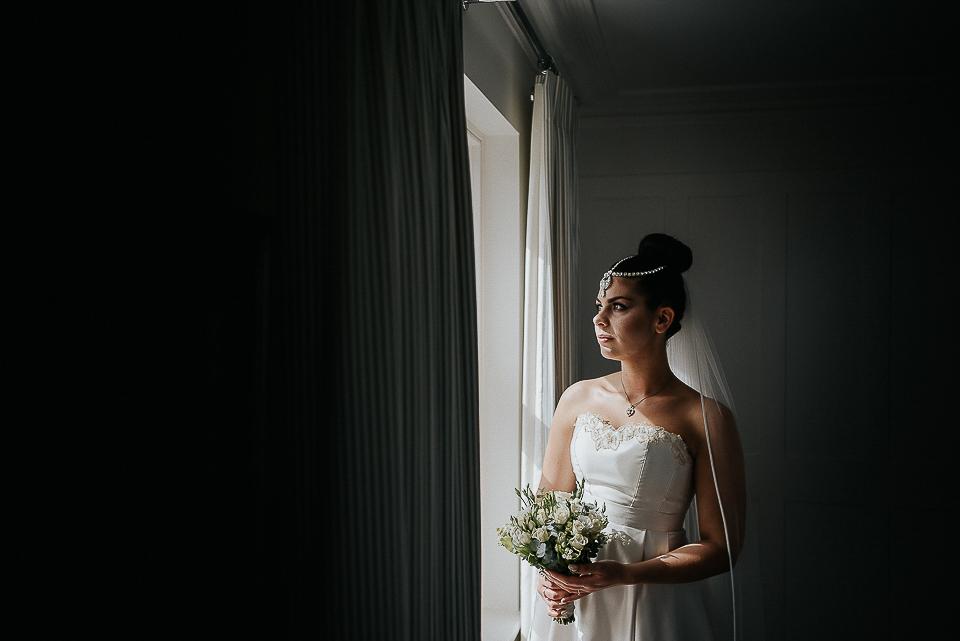 best-wedding-photographer-cornwall-2017-242.jpg