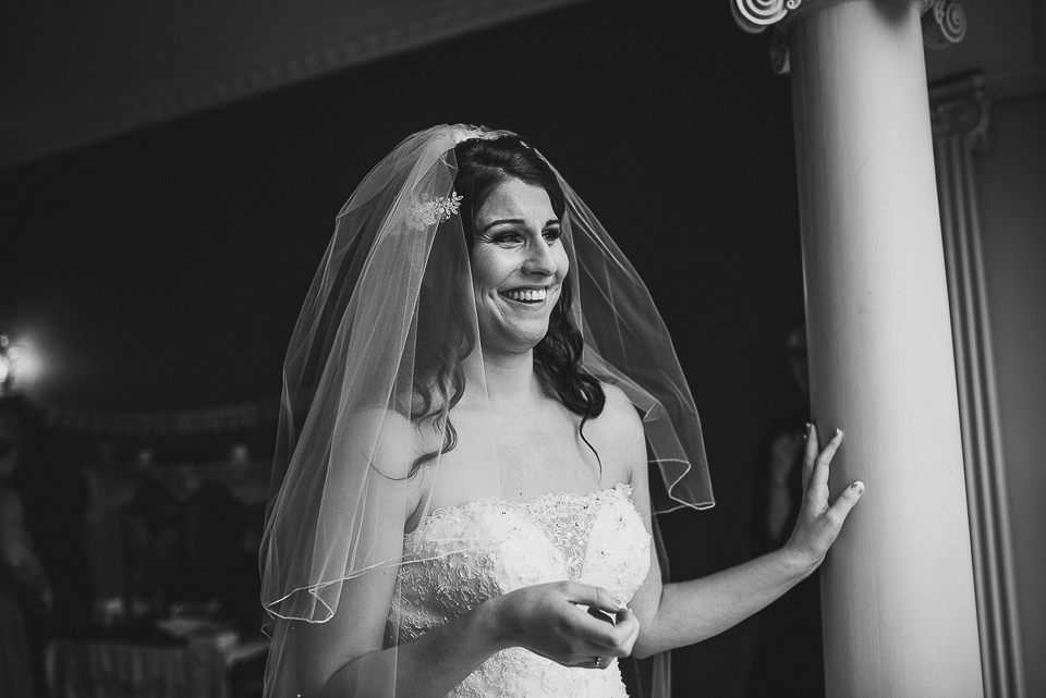 best-wedding-photographer-cornwall-2017-245.jpg