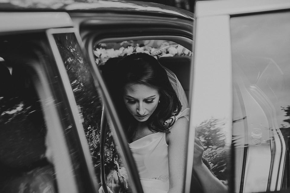 best-wedding-photographer-cornwall-2017-247.jpg