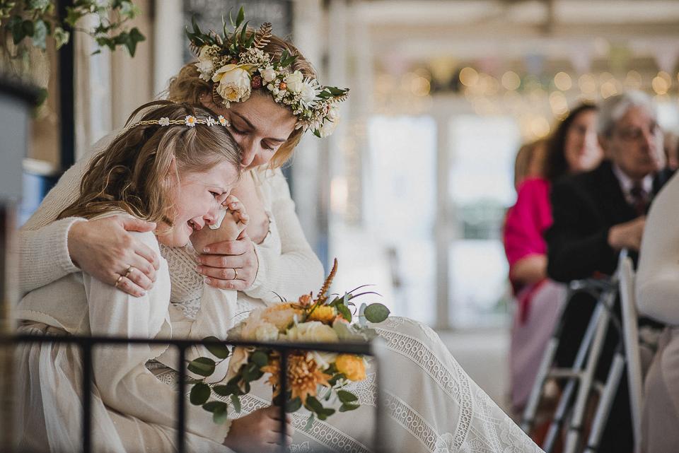 best-wedding-photographer-cornwall-2017-246.jpg