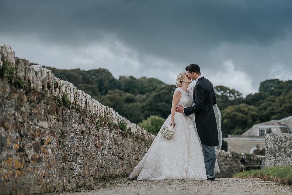 best-wedding-photographer-cornwall-2017-249.jpg