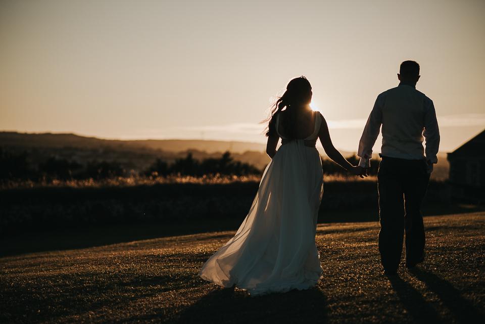 best-wedding-photographer-cornwall-2017-251.jpg