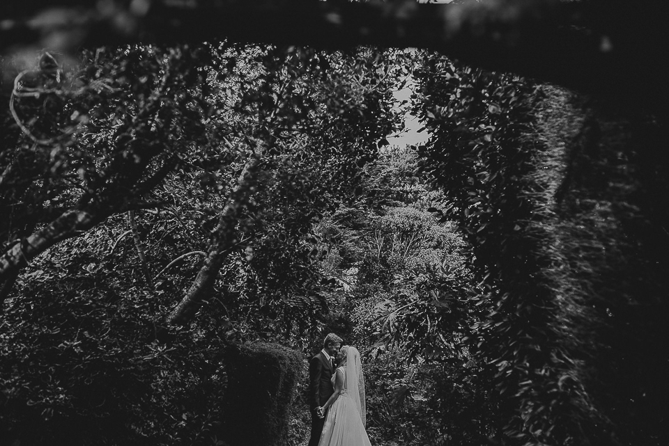 best-wedding-photographer-cornwall-2017-250.jpg