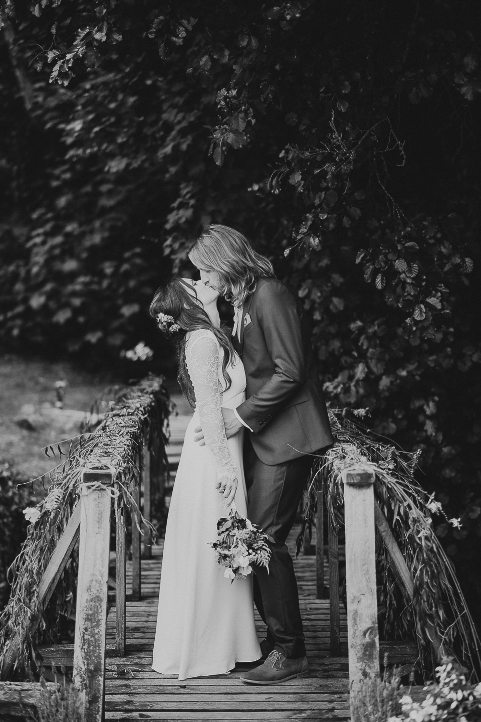 best-wedding-photographer-cornwall-2017-253.jpg
