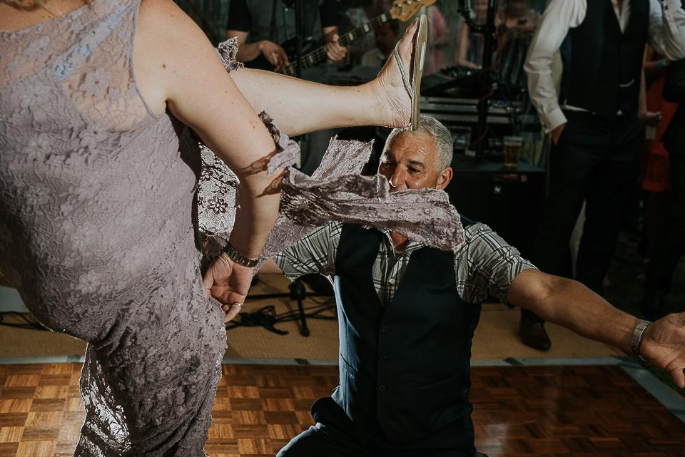 best-wedding-photographer-cornwall-2017-254.jpg