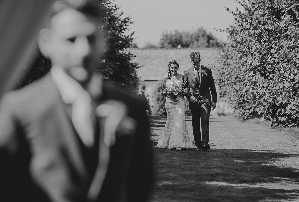 best-wedding-photographer-cornwall-2017-256.jpg