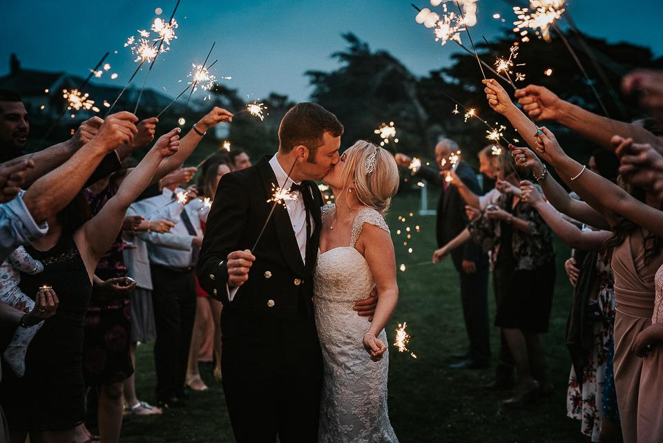 best-wedding-photographer-cornwall-2017-258.jpg