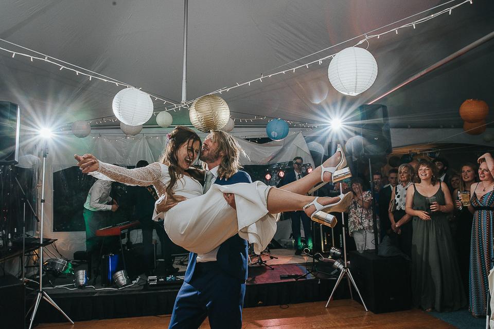 best-wedding-photographer-cornwall-2017-260.jpg