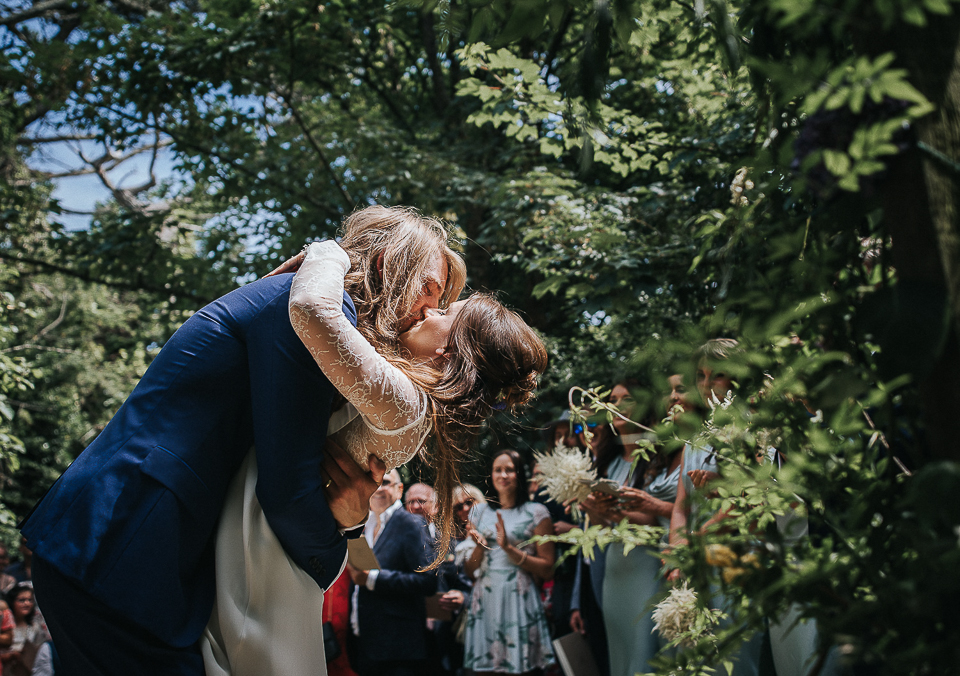 best-wedding-photographer-cornwall-2017-262.jpg