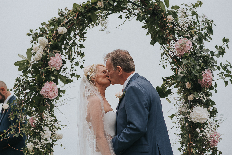 best-wedding-photographer-cornwall-2017-265.jpg