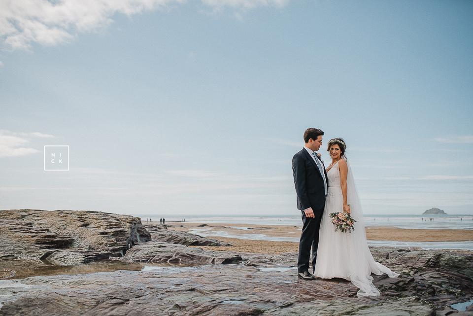 best-wedding-photographer-cornwall-2017-271.jpg