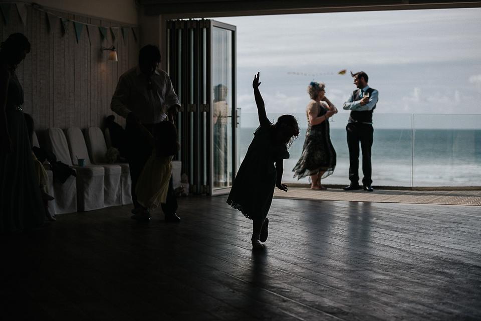 best-wedding-photographer-cornwall-2017-273.jpg