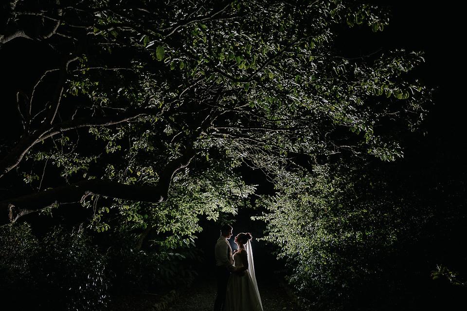 best-wedding-photographer-cornwall-2017-275.jpg