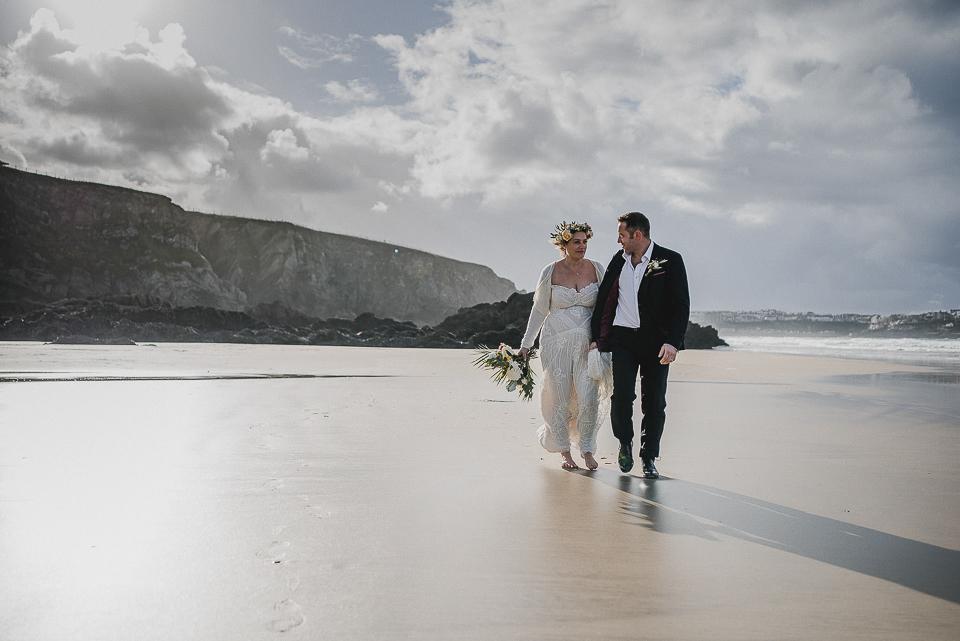 best-wedding-photographer-cornwall-2017-276.jpg