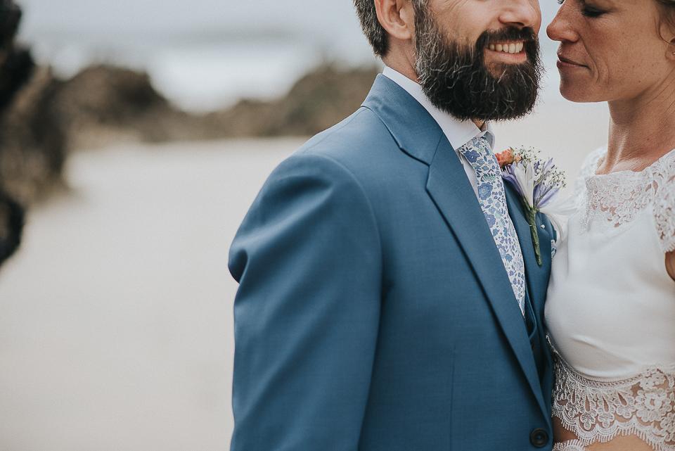 best-wedding-photographer-cornwall-2017-278.jpg