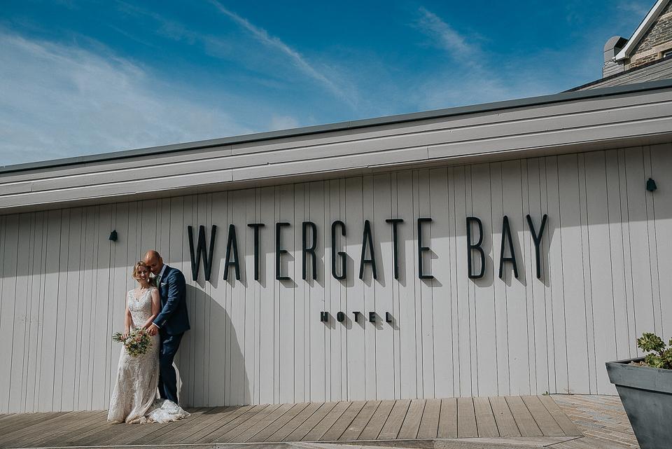 best-wedding-photographer-cornwall-2017-279.jpg