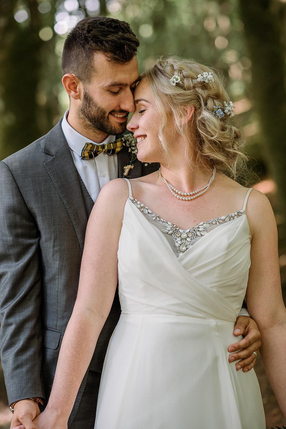 best-wedding-photographer-cornwall-2017-280.jpg