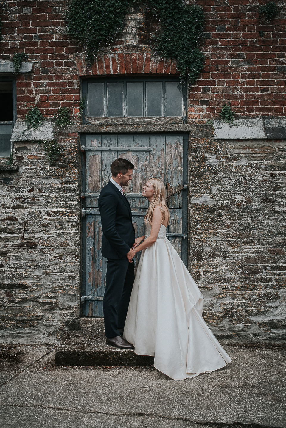 best-wedding-photographer-cornwall-2017-281.jpg