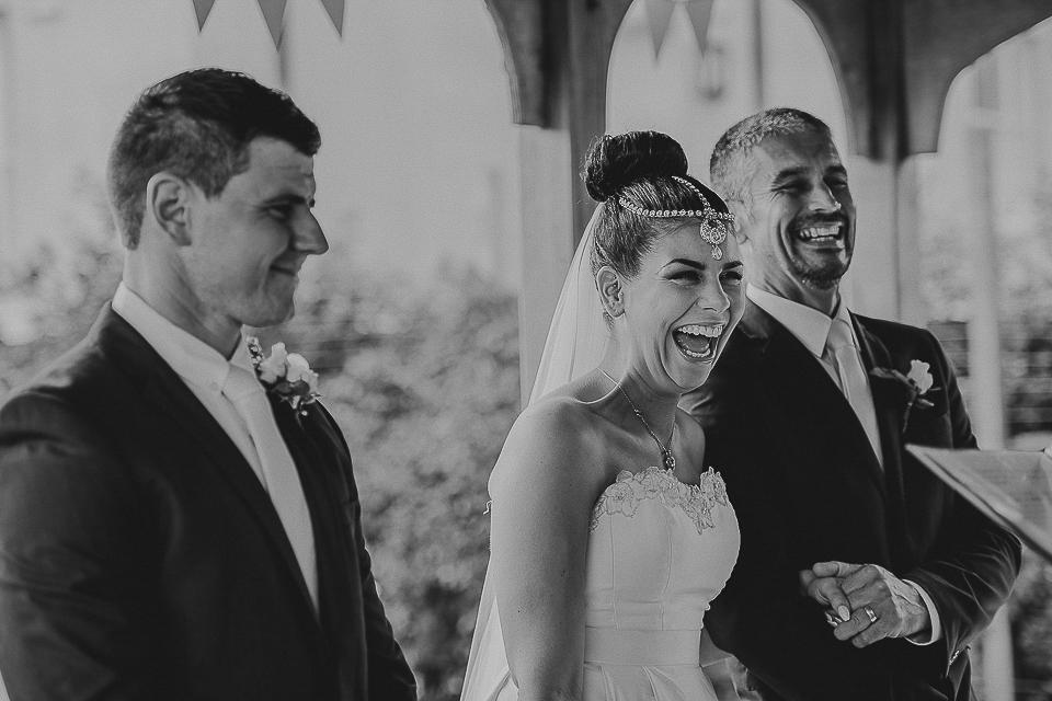 best-wedding-photographer-cornwall-2017-283.jpg
