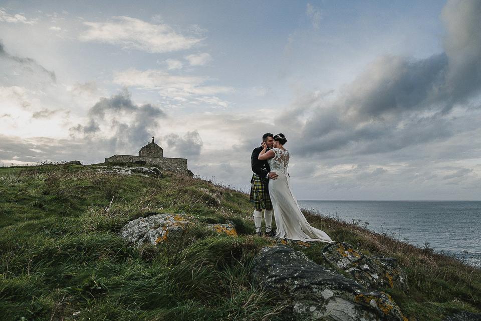 best-wedding-photographer-cornwall-2017-285.jpg