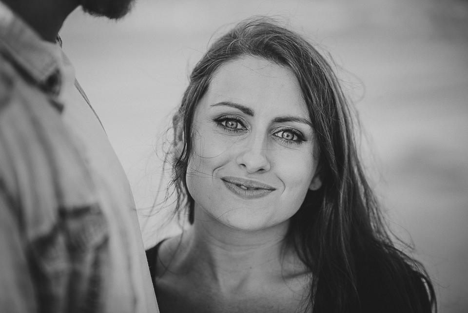 best-wedding-photographer-cornwall-2017-287.jpg