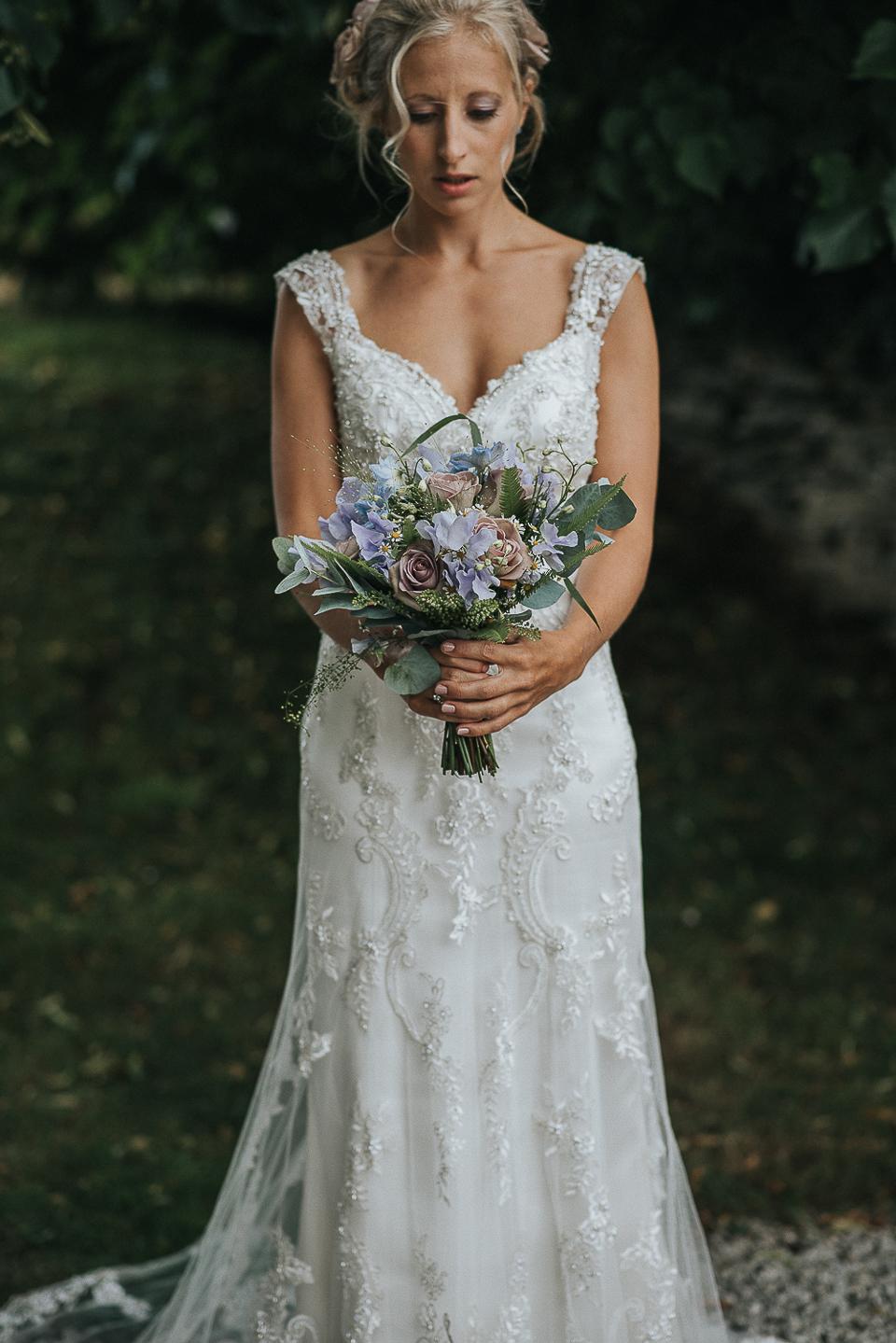 best-wedding-photographer-cornwall-2017-286.jpg