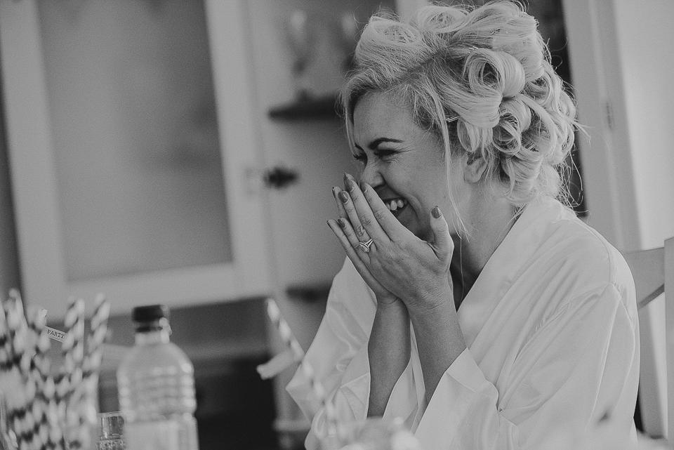 best-wedding-photographer-cornwall-2017-289.jpg