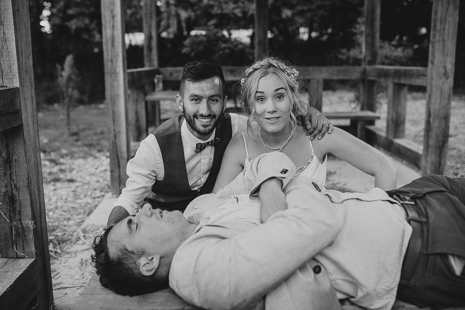best-wedding-photographer-cornwall-2017-290.jpg