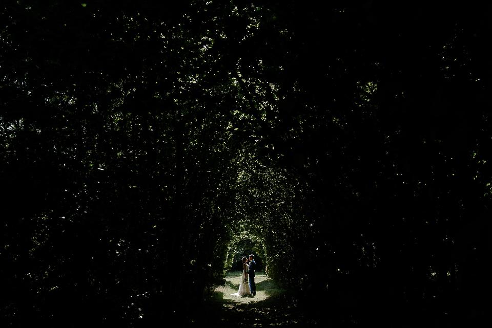best-wedding-photographer-cornwall-2017-291.jpg