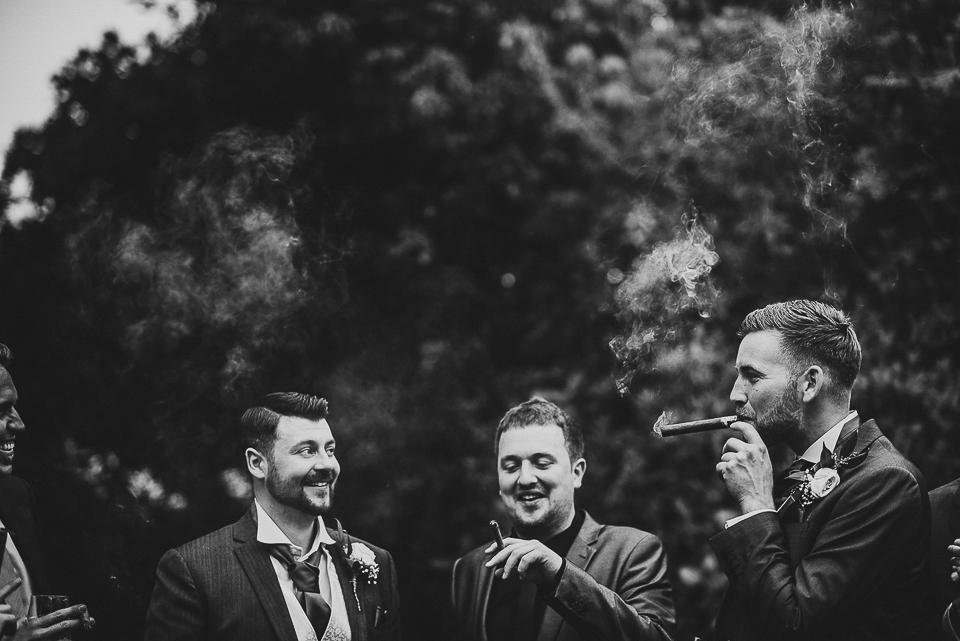 best-wedding-photographer-cornwall-2017-295.jpg