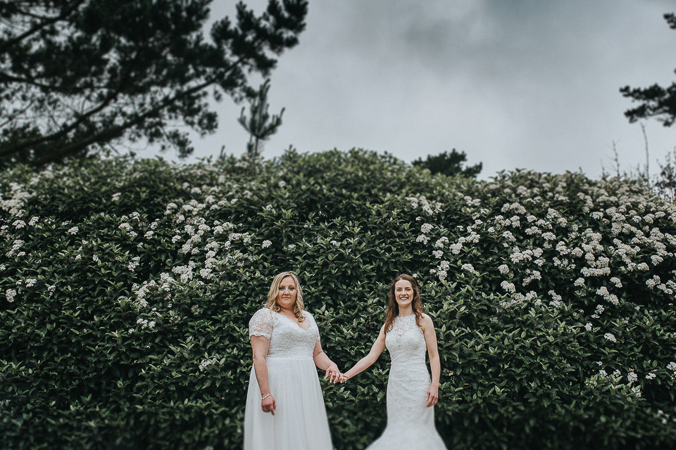 best-wedding-photographer-cornwall-2017-293.jpg