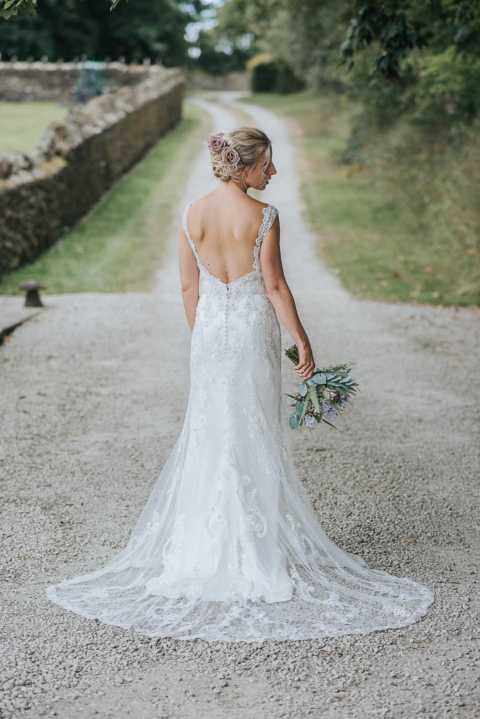 best-wedding-photographer-cornwall-2017-297.jpg