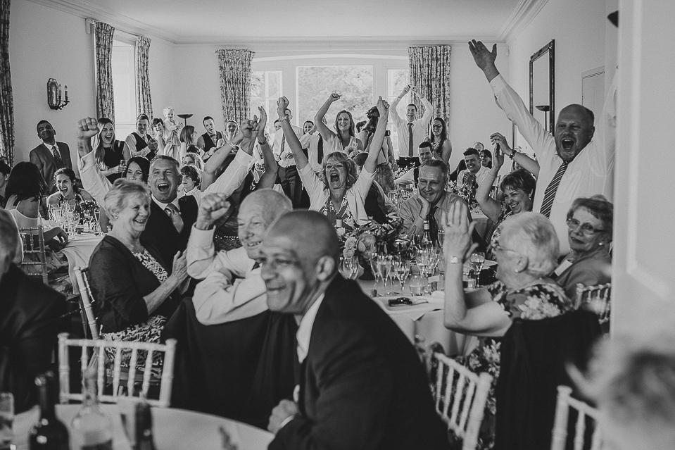 best-wedding-photographer-cornwall-2017-300.jpg