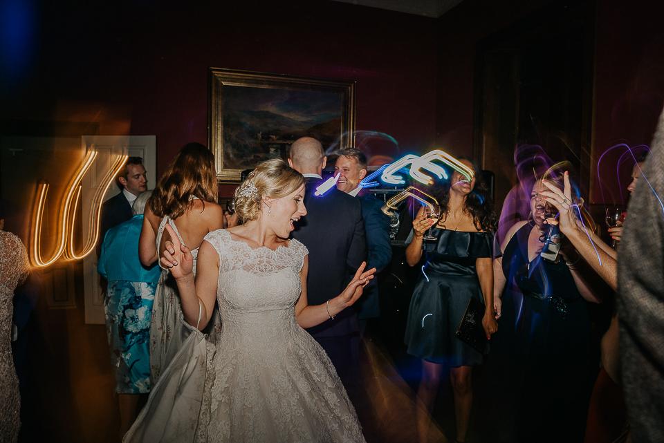 best-wedding-photographer-cornwall-2017-299.jpg