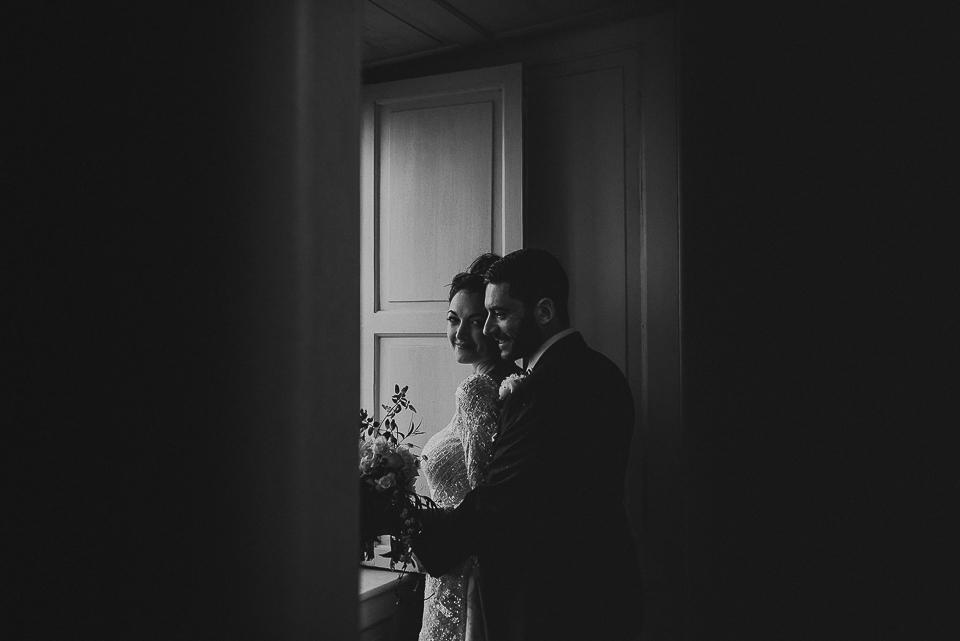 best-wedding-photographer-cornwall-2017-302.jpg