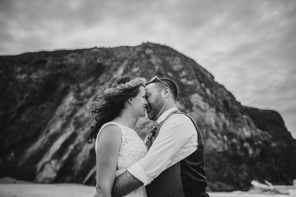 best-wedding-photographer-cornwall-2017-304.jpg