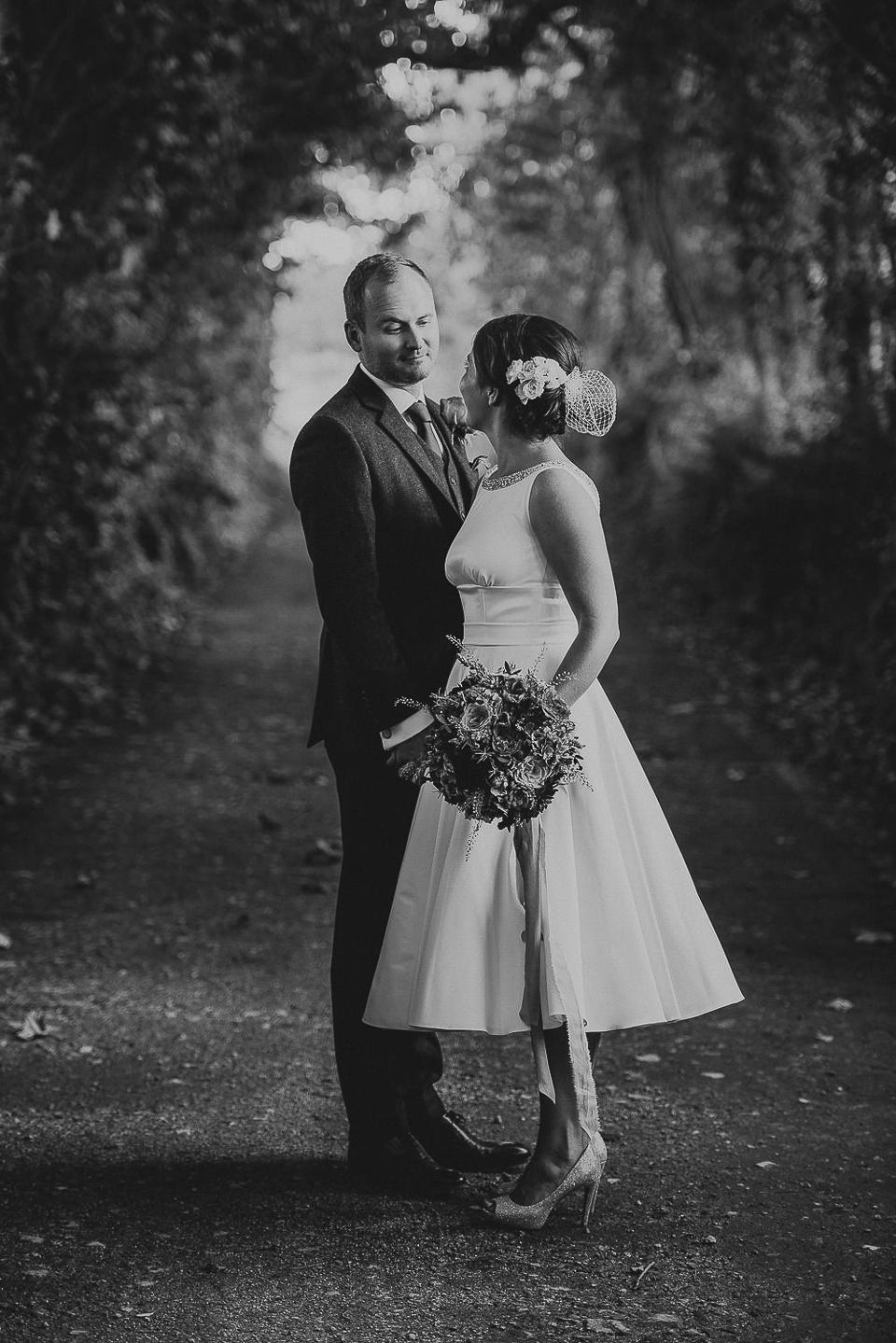 best-wedding-photographer-cornwall-2017-305.jpg