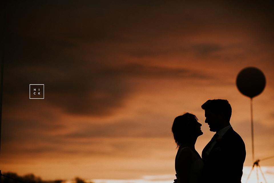 best-wedding-photographer-cornwall-2017-307.jpg