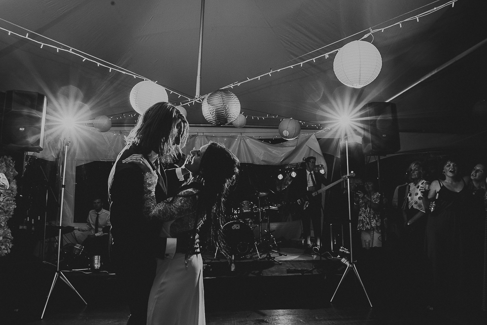 best-wedding-photographer-cornwall-2017-312.jpg